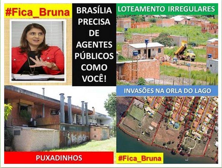 http://associacaoparkwayresidencial.blogspot.com.br/2015/08/parabens-brunainvasor-e-um-ladrao-como.html