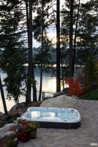 25+ best ideas about Spa Parts on Pinterest | One day spa ...