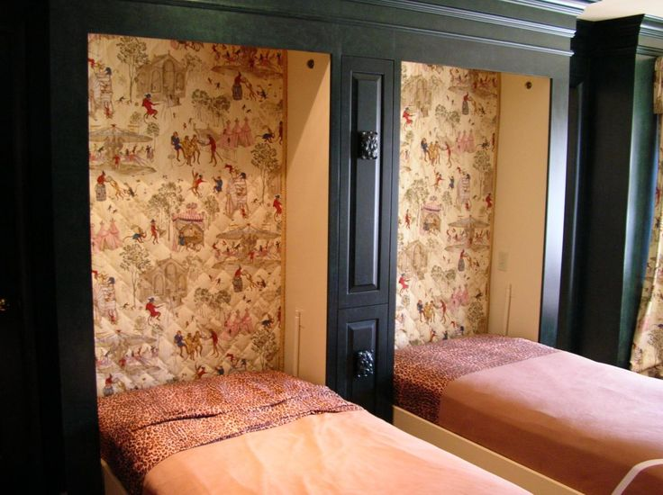 17 Best Images About Murphy Beds On Pinterest Diy Murphy Bed Twin Bunk Beds And Armoires