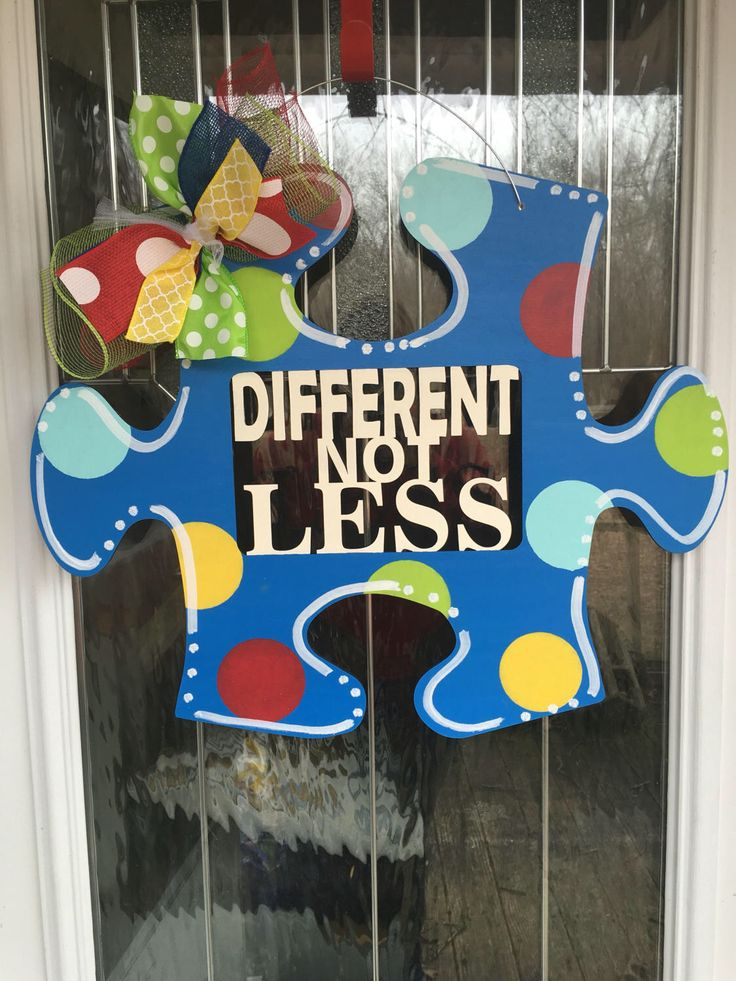 Best 25+ Autism Crafts ideas on Pinterest