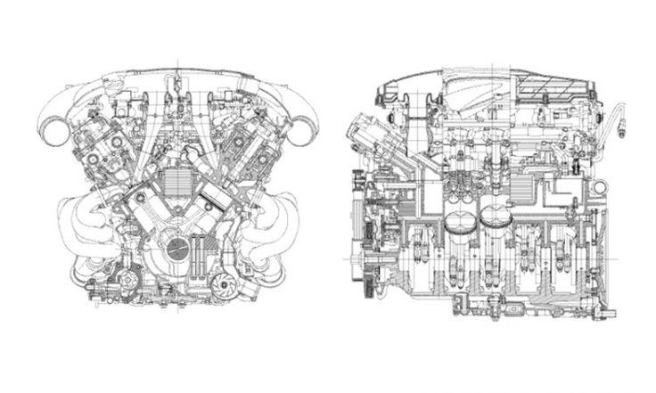Chevy 3400 Engine Diagram Cutaway | wiring diagram data computing | Chevy 3400 Engine Diagram Cutaway |  | Comitato Pendolari Orte