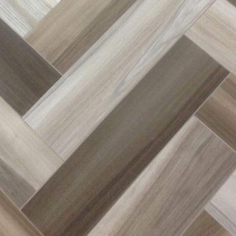 kitchen laminate tiles how much does it cost to replace cabinet doors arizona tile: africa beige, dark, silver & white porcelain ...