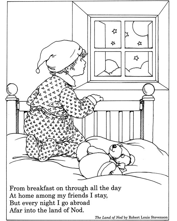 78 Best images about Children's Pages :) 2 on Pinterest
