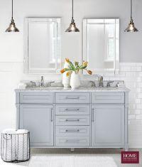 Best 20+ Bath vanities ideas on Pinterest | Master ...