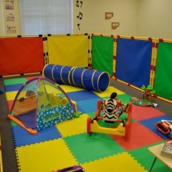Comfy Chairs For Toddlers Ikea Tempe Chair Covers Portable Room Dividers, Interlocking Foam Mats | The Ridge Pinterest Colors, ...