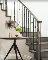 25+ best Iron Balusters ideas on Pinterest | Iron ...