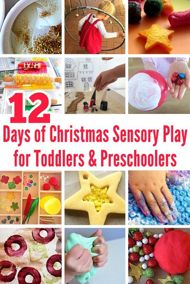 17 Best images about Toddler Activities on Pinterest  Trays Tot trays and Preschool