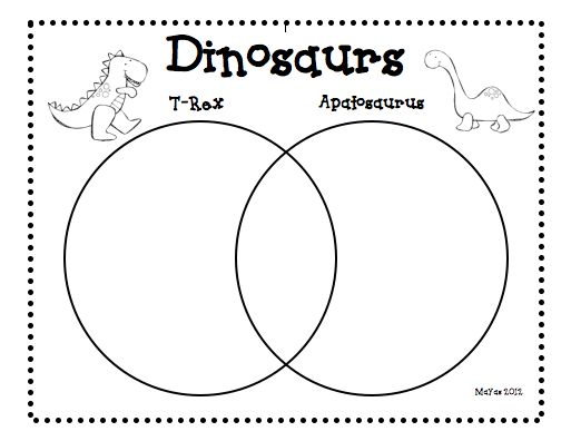 176 best images about dinosaurs on Pinterest
