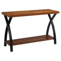 Wrought Iron Coffee Table Legs | www.imgarcade.com ...