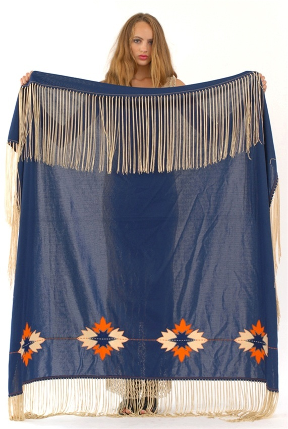 123 best images about shawls on Pinterest