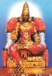 259 Best Images About Devadhai On Pinterest Ganesh Hindus And