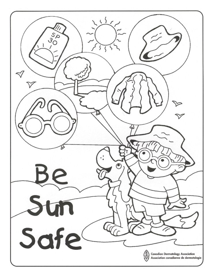 Children, Colouring sheets and Sun on Pinterest