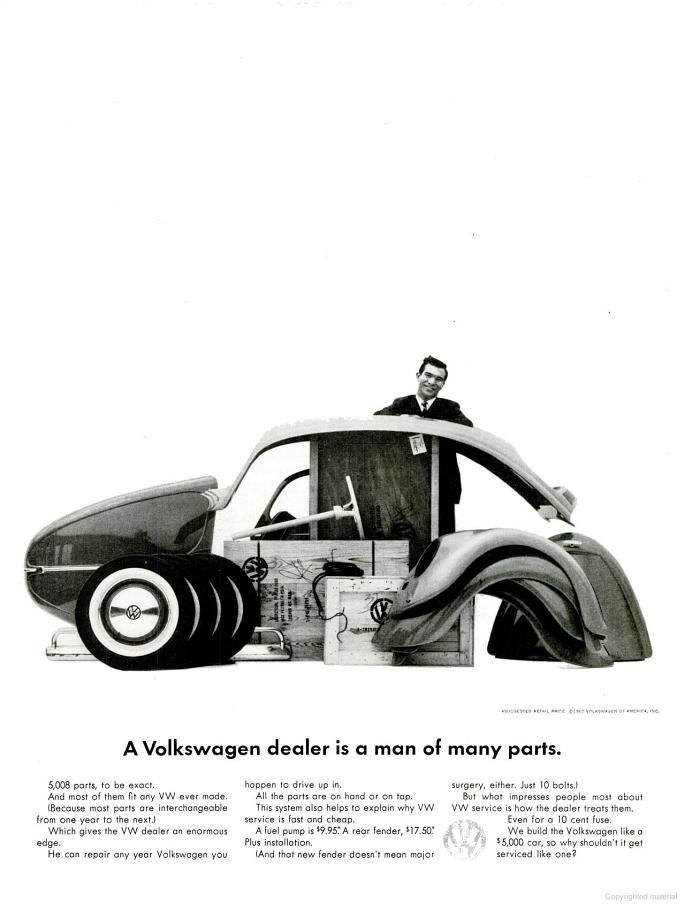 Best Vw Beetle Images On Pinterest Car Advertising And