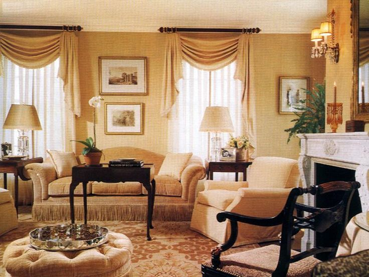 58 Best Images About Window Treatment On Pinterest Window