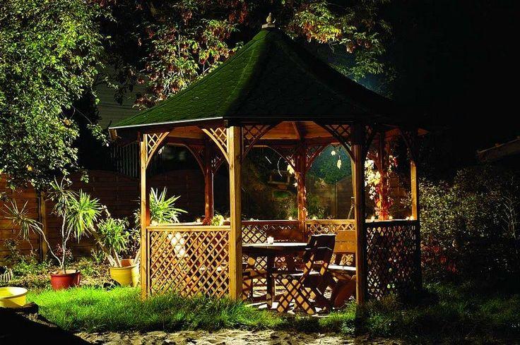 39 best images about kiosque de jardin on Pinterest  Picnics Promotion and Ps