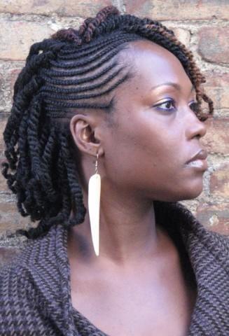 Les 25 Meilleures Idées De La Catégorie Nubian Twist Sur Pinterest