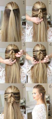 braids thin hair ideas