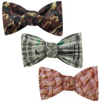 17 Best images about bow tie on Pinterest   Cleanses ...