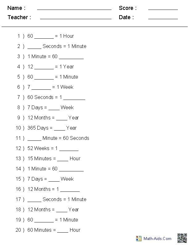 Best 25+ Measurement worksheets ideas on Pinterest