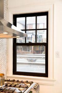 black window frames mullions - Google Search | Dream house ...