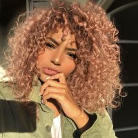 25+ best ideas about Natural curly hair on Pinterest ...