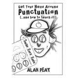19 best Alan Peat images on Pinterest