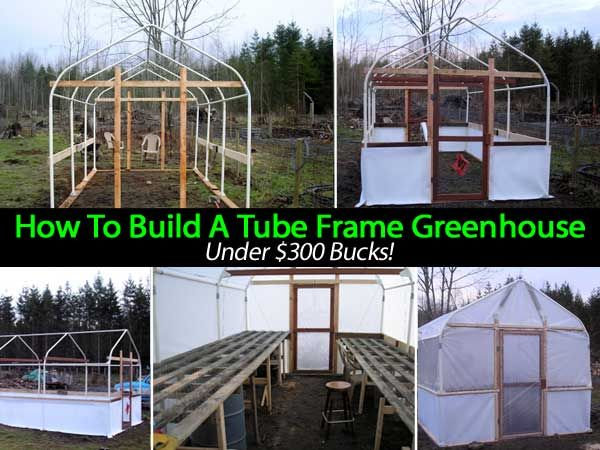 60 Best Images About Green Houses From Carport Frames On