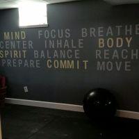 17 Best ideas about Yoga Decor on Pinterest | Yoga bedroom ...