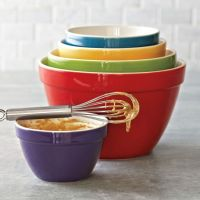"17 Best images about *""Bakeware, Mixing Bowls, Pyrex ..."