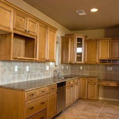 Kitchen Cabinets Houston Area Ge Appliances 31 Best Images About Cabinet/tile Ideas On ...