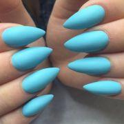 nail art community