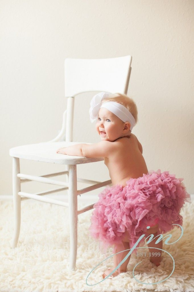 383 best images about Babies 312 months on Pinterest