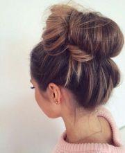 1000 ideas cute hairstyles