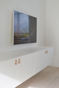 mounting ikea besta to wall - 28 images - yarial com ikea ...