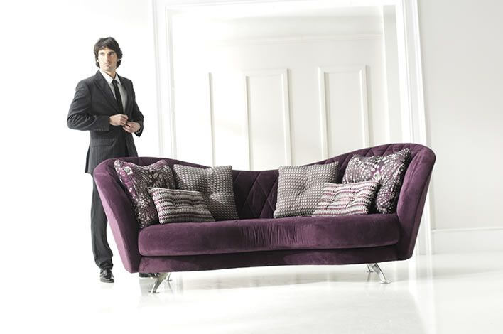 17 Best Images About Modern Amp Contemporary Sofas On