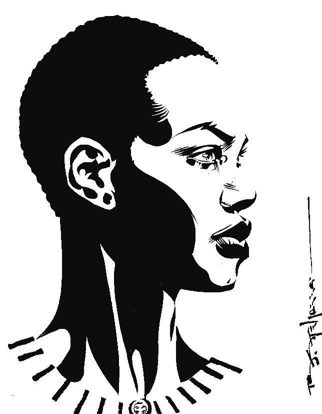50 best images about shuri black panther tattoo ideas on pinterest
