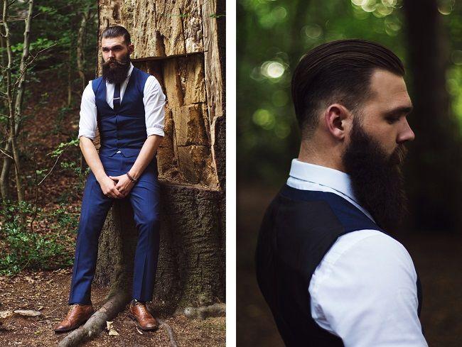 1000 ideas about Groom Wear on Pinterest Hipster groom
