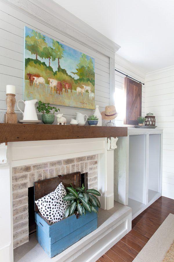 cisco seda sofa slipcovers kmart australia 437 best images about blogs --- the lettered cottage on ...