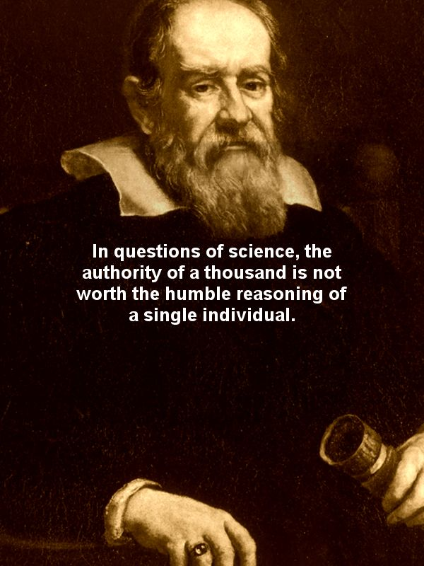 Discover Quotes Wallpapers Quotes By Galileo Galileo Galilei Quotes Screenshot