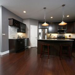 Shenandoah Kitchen Cabinets Range Annapolis Family | Flickr - Photo Sharing! Hilea Uniclic ...