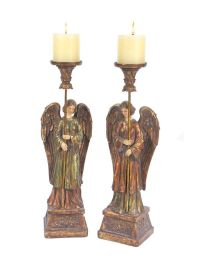 17 Best images about candles and candle holders on ...