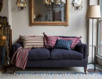 1000+ ideas about Antique Couch on Pinterest | Blue ...