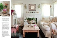 108 best images about Decor ~ Romantic Prairie Style on ...
