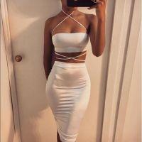 Best 25+ Body con dress ideas on Pinterest | Neutral ...