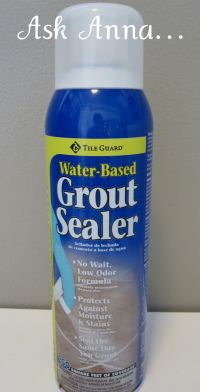 17 Best ideas about Clean Shower Grout on Pinterest ...