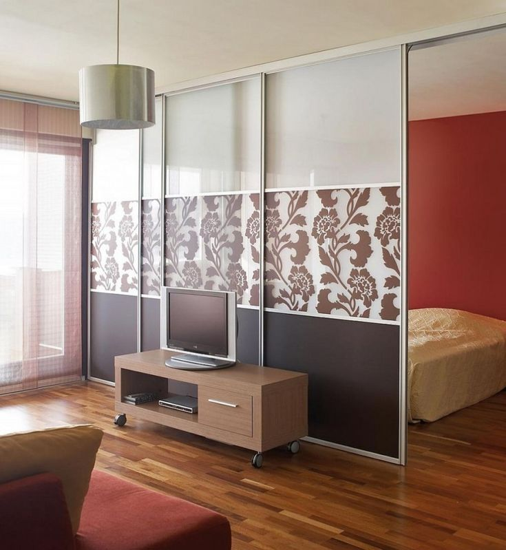 17 Best ideas about Ikea Room Divider on Pinterest  Room
