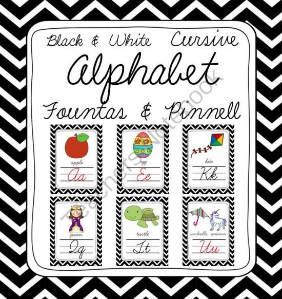392 best images about Literacy! on Pinterest