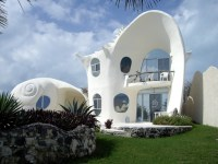 41 best images about Isla Mujeres Trip on Pinterest ...