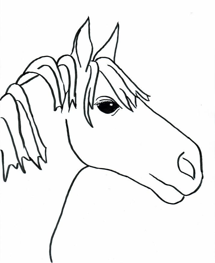 For access Free Coloring Pages for upside down drawings