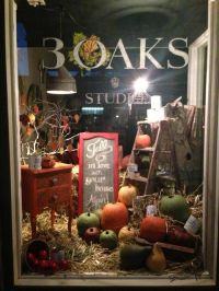 49 best images about storefront window ideas on Pinterest ...